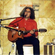 http://gokalpbaykal.com/wp-content/uploads/2013/04/fotolivepublic-2002-05-21-Borusan-3.jpg