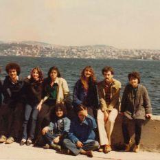http://gokalpbaykal.com/wp-content/uploads/2013/04/fotoyasam-1981-Findikli-DGSA-rihtim.jpg