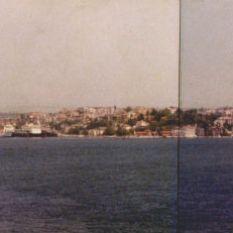 http://gokalpbaykal.com/wp-content/uploads/2013/04/fotoyasam-1992-Kanlicadan-Istinye.jpg