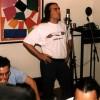 http://gokalpbaykal.com/wp-content/uploads/2013/04/fotoyasam-1996-08-Sabih-Cangil-Home-Studio-2.jpg