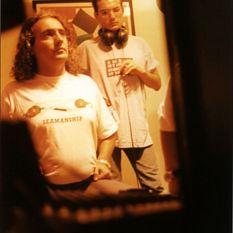 http://gokalpbaykal.com/wp-content/uploads/2013/04/fotoyasam-1996-08-Sabih-Cangil-Home-Studio-3.jpg