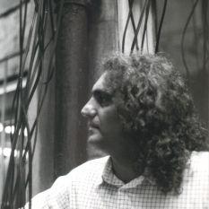 http://gokalpbaykal.com/wp-content/uploads/2013/04/fotoyasam-1997-Anabala-3.jpg