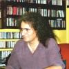 http://gokalpbaykal.com/wp-content/uploads/2013/04/fotoyasam-1998-Levent.jpg