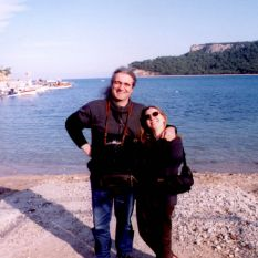 http://gokalpbaykal.com/wp-content/uploads/2013/04/fotoyasam-2000-Antalya.jpg