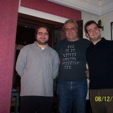 http://gokalpbaykal.com/wp-content/uploads/2013/04/fotoyasam-2006-12-08-Cem-seftalicioglu-ve-Munir-Tireli-ile.jpg