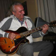 http://gokalpbaykal.com/wp-content/uploads/2013/04/fotoyasam-2007-10-28-Antalya.jpg