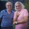 http://gokalpbaykal.com/wp-content/uploads/2013/04/fotoyasam-2012-08-04-Prof-Dr-Can-Baykal-ile.jpg