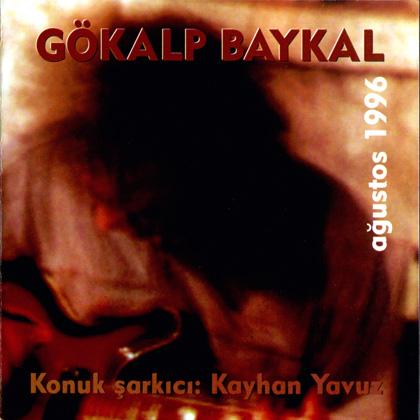 http://gokalpbaykal.com/wp-content/uploads/2013/04/cdcover-1997-Agustos-1996-CD.jpg