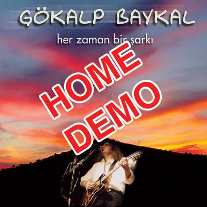 http://gokalpbaykal.com/wp-content/uploads/2013/04/cdcover-2003-Her-Zaman-Bir-Sarki-HOMEDEMO.jpg