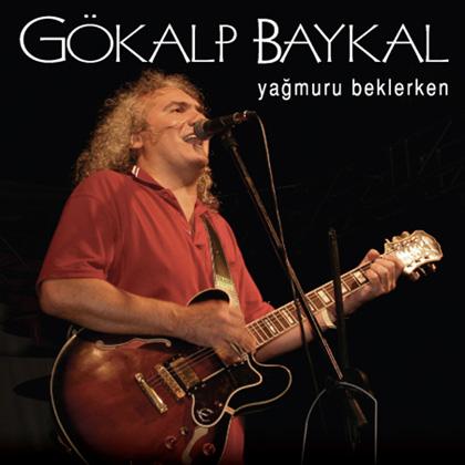 http://gokalpbaykal.com/wp-content/uploads/2013/04/cdcover-2007-Yagmuru-Beklerken-CD.jpg