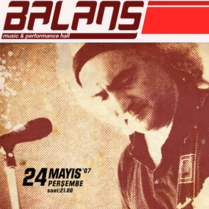 http://gokalpbaykal.com/wp-content/uploads/2013/04/cover-afis1.jpg